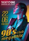 90er_club_mm_220618