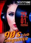 90er_club_mm_250119