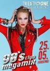 90erclub_250518