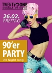 90erparty260216