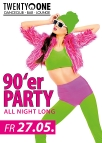 90erparty270516
