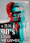 90erparty_280417