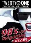 90s_club_mm_220917