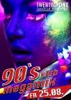 90s_club_mm_250817