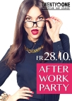 afterwork281016