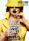 afterwork_201118