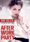 afterwork_301018
