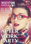 afterworkparty15116