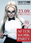 afterworkparty230916_