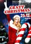 crazy_christmas_251218