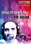 discomania_300819_4xa0_0