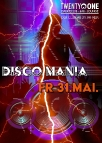 discomania_310519