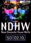 ndhw_020916