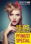 pfingstspecial150516.indd