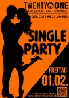 single_010219