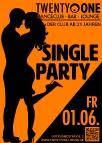 single_010618