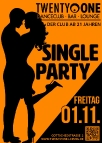 single_01119