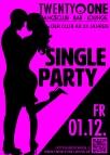 single_011217