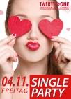 single_041116
