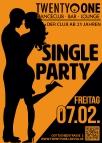 single_070220