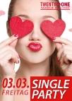 singleparty_0303217_0