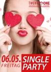 singleparty_hochf.indd