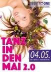 tanz_mai_040516.indd