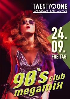 90s_club_mm_240921_FB