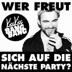 TO KKBB Allgemeines Bild(2)