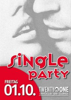 single_021021