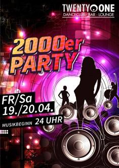 2000er_party_190419