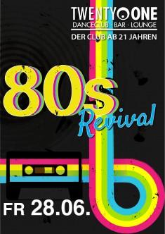 80er_revival_280619