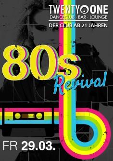 80er_revival_290319