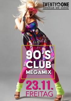 90er_club_mm_231118