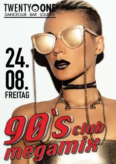 90er_club_mm_240818