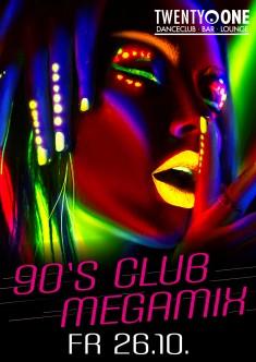 90er_club_mm_2601018