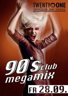 90er_club_mm_280918
