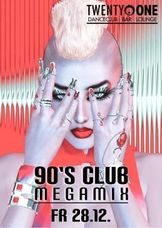 90er_club_mm_281218