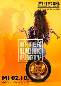 afterwork_021019