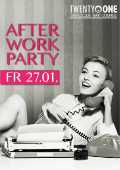 afterwork_270117