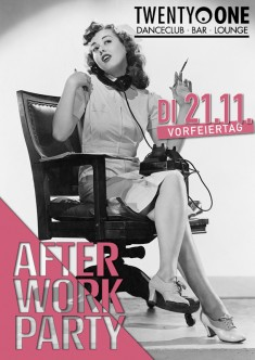 afterworkparty_211117