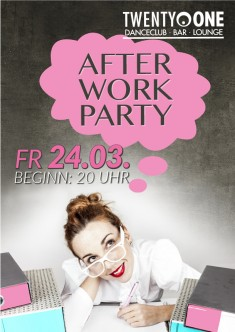 afterworkparty_240317