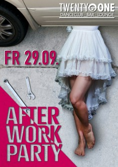 afterworkparty_290917