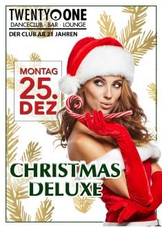 christmas_del_251217