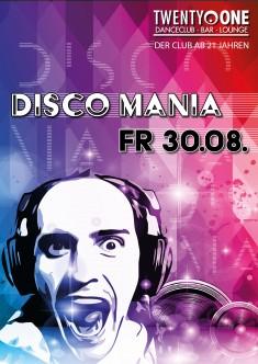 discomania_300819_4xA0