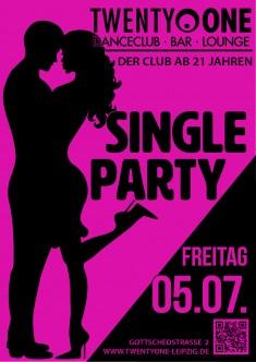 single_050719