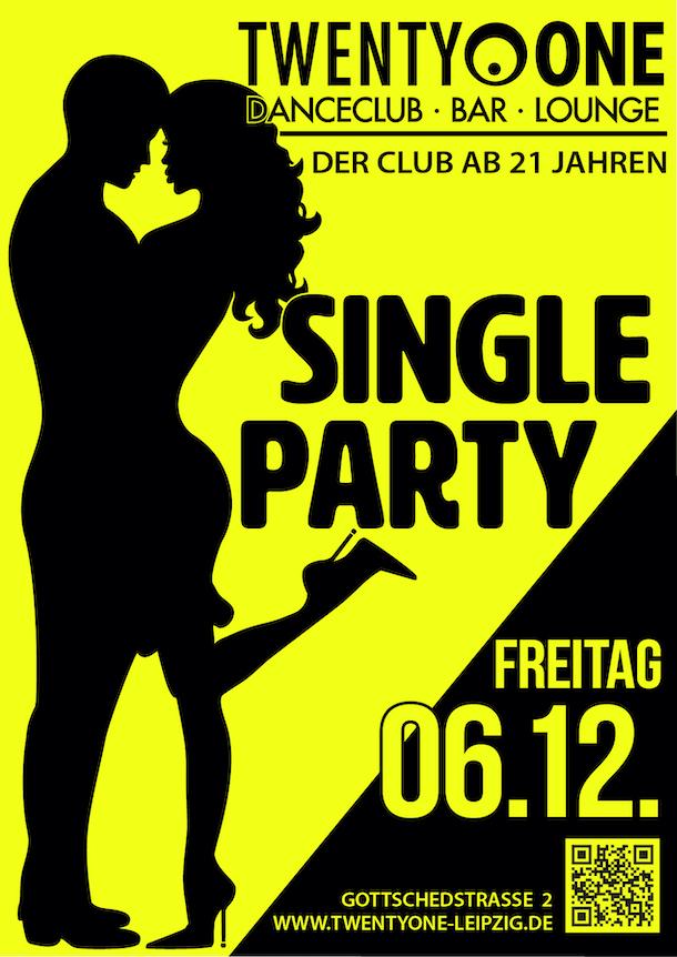 single_061219