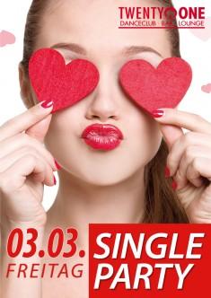 singleparty_0303217