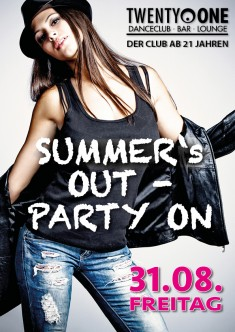summerparty_310818